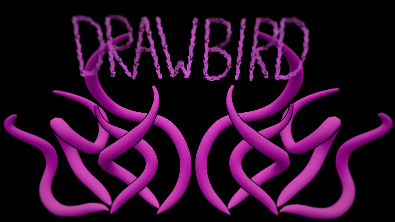 Drawbird of Seattle